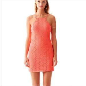Lilly Pulitzer Costello Dress